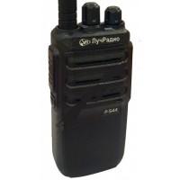Луч Радио Р 544