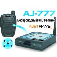 AJETRAYS AJ-777