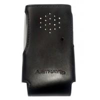 AJLC-446