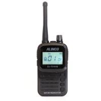 Alinco DJ-FX446