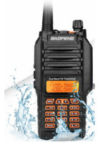 Baofeng UV-9R Plus