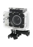 Экшн камера SJCAM SJ5000 Elite Silver