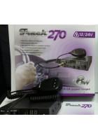Track 270 радиостанция автомобильная 27 МГц