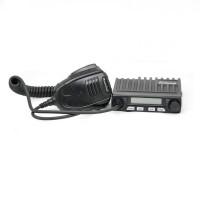 Track Smart радиостанция автомобильная 27 МГц