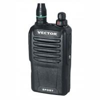 Vector VT-47 Sport