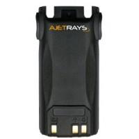 Ajetrays AJBP-544L