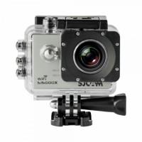 Экшн камера SJCAM SJ5000x Elite Silver