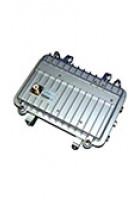 Racio RD1000 ретранслятор